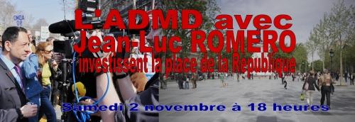 république,jean-luc romero,breuil,paris,euthanasie,politique,france