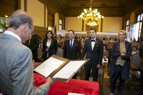 CP 2013_09_27 - Mariage Jean-Luc et Christophe (cérémonie) - 111#7C66.jpg