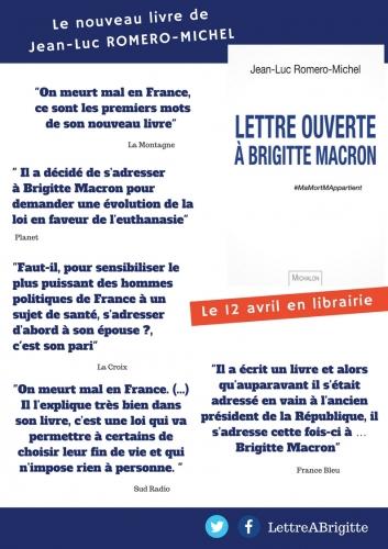 Le nouveau livre de Jean-Luc Romero-Michelenfin en librairie.jpg