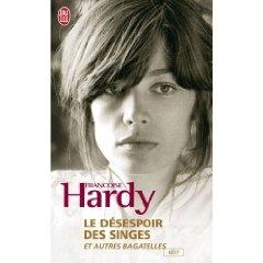 F Hardy51t7BRYS8XL__SL500_AA240_.jpg