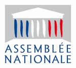 logo_de_l_assemblee_nationale-small480.jpg