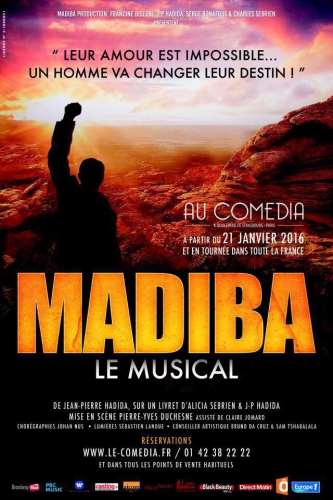 MandelaMusical.jpg