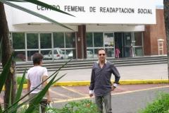 prison florence cassez.JPG