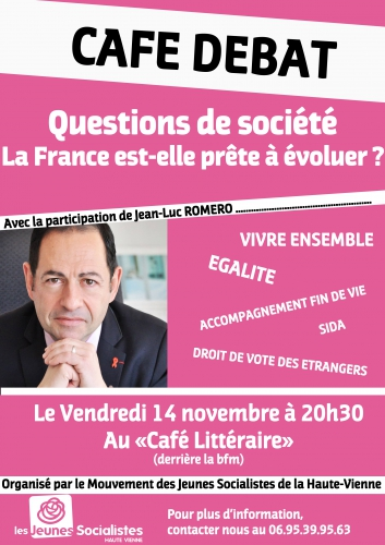 CafépolitiqueLimoges.jpg