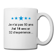 mug 50 étés.png