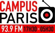 logoRadioCampus3.png