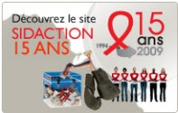 logo sidaction15ans.jpg