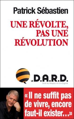 Livre Dard.JPG