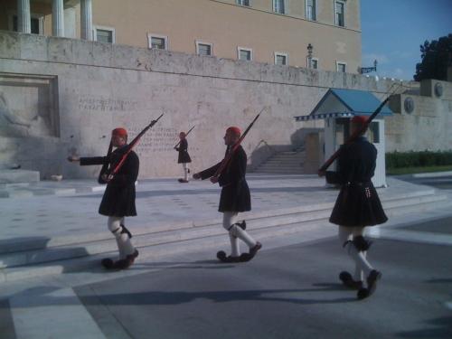 Athènes garespalais.jpg