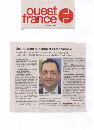 OuestFrance27avril.jpg