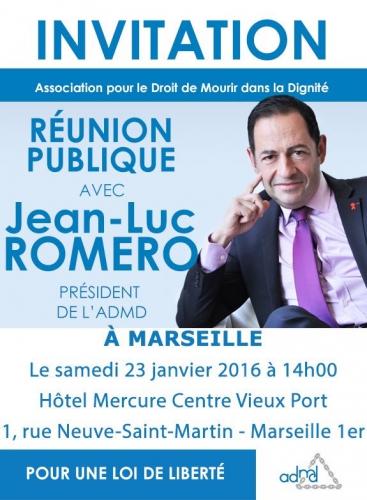 Marseille 2016.JPG