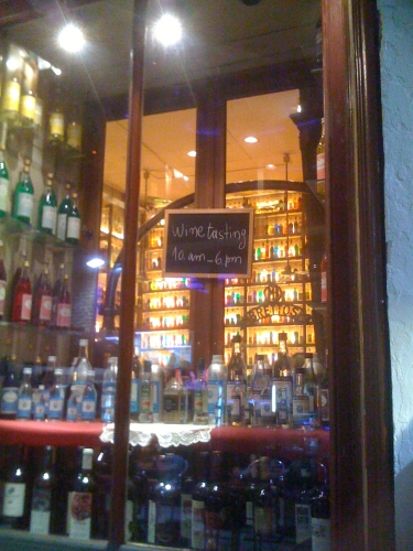 Athènes boutique.jpg
