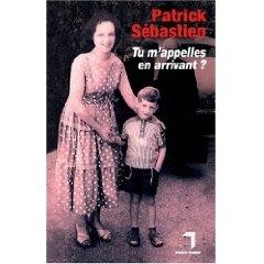 Patrick Sébastien.jpg