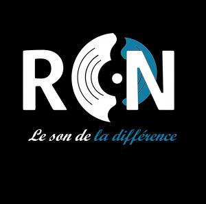 rcn,homosexualité,jean-luc romero
