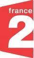 logo france 2.jpg