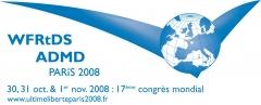 logo 2008 dates f.JPG