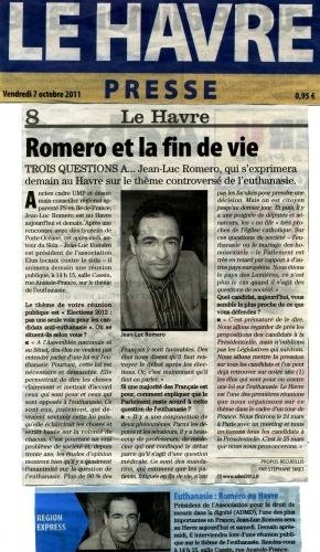 Le Havre Presse BVendredi 7 septembre 2011.jpg
