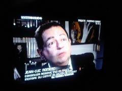TF1 jlr 7 mars 2009 titres.JPG