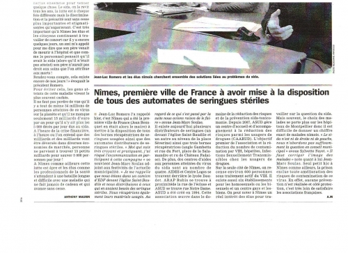 La Marseillaise 2 - 20.12.08.JPG