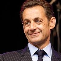 Nicolas_Sarkozy_%282008%29.jpg
