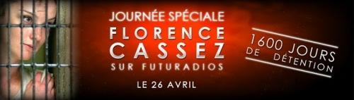 banniere-h-florence-r.jpg