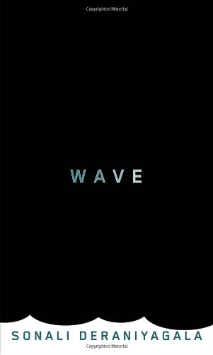 wave,jean-luc romero,kero,philippe robinet,sonali deraniyagala