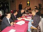 réunion ELCS bethune sept 2008 5.JPG