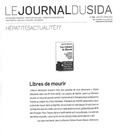Journal_du_Sida.JPG