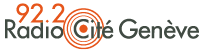 Logo radiocitégenève.JPG