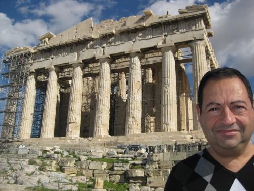 Athènes jlr pârthénon TBW.JPG