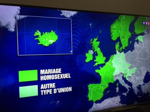 irlande,jean-luc romero,homosexualité,gay