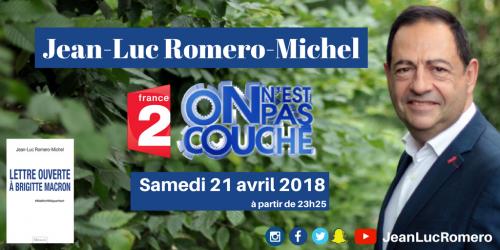 RuquierJean-Luc Romero-Michel.png