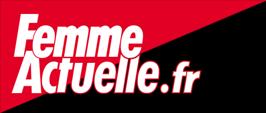 logo femme-actuelle.png