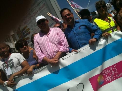 GayPride marseille 2010jlr.JPG