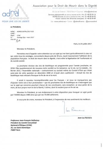 lettre CNNE admd.jpg