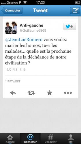 Tweet1janvier2013B.PNG