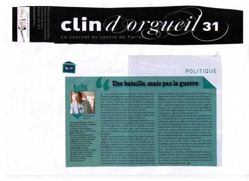Clin d'orgueil janv 2010.jpg