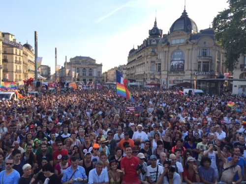 GayPrideMontpellierPublic.JPG