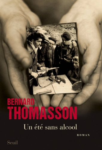 bernard thomasson,jean-luc romero,corrèze
