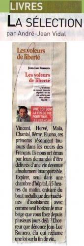 France Antilles - Mag TV 28 nov 2009.jpg