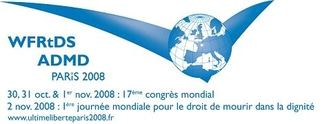 Logo congrès 2008.JPG