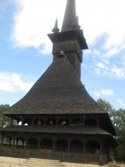 Constance Roumanie - 5 août 2009 église bois 036.jpg