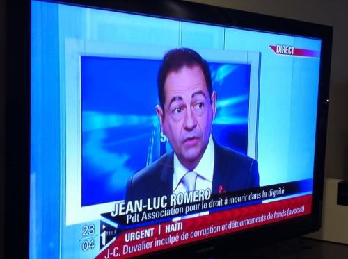I-télé18janvier20113.JPG
