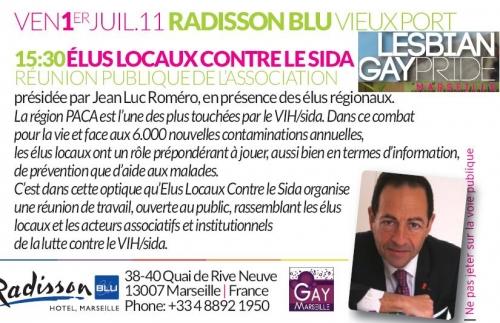 1 juillet Romero Gay pride Marseille.JPG