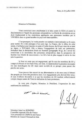 Lettre Sarkozy.JPG