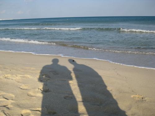 tunisie,jean-luc romero