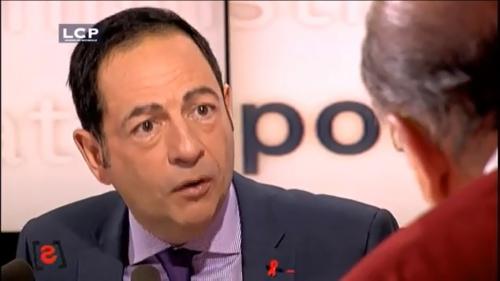 serge moati,jean-luc romero,lcp-an,politique,france,santé,admd