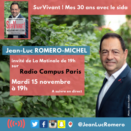 radio campus paris 15 novembre 19h.png