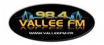 vallée fm,jean-luc romero,politique,homopoliticus,gay,france