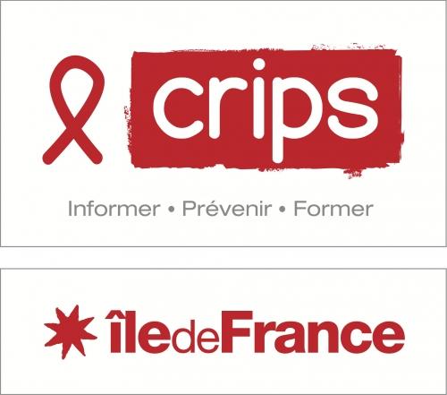 crips,jean-luc romero,sida,aids